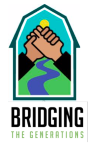 Bridging-the-Generations-logo